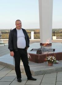 Лялин Алексей