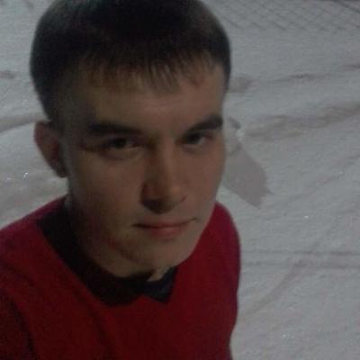Вячеслав, 32, Leninsk-Kuznetsky