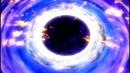 Поле битвы – Солнечная система Фильм Discovery science, Вселенная . Как устроена Вселенная