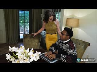 Cashmere [порно, HD 1080, секс, POVD, Brazzers, +18, home, шлюха, домашнее, big ass, sex, минет, New Porn, Big Tits]
