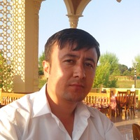 Абдухалил Тиллоев
