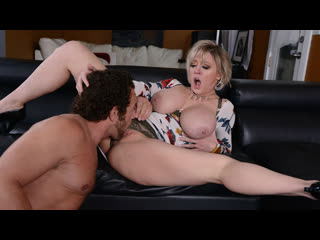 [PornstarPlatinum] Dee Williams - Fancy Dress Tit Worship  Fuck