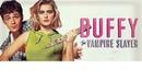 Баффи – истребительница вампиров Buffy the Vampire Slayer 1992