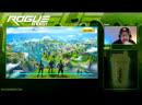 Fortnite Challenges SOLO Creator Code GEARBONES