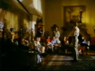 She´s Dressed to Kill (1979) - John Rubinstein Jessica Walter Connie Sellecca Jim McMullan Corinne Calvet Eleanor Parker