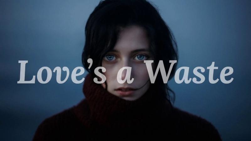 Sody Love's a Waste Lyrics