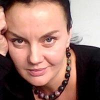 Екатерина Вальц