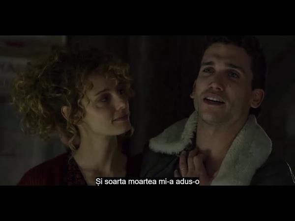 Maria mi vida mi amor La casa de papel S3X06