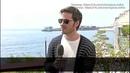 Интервью Колин О'Донохью о сериале «Однажды в сказке» в Монте-Карло. [2013]