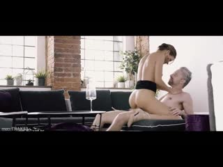 Sarah Kay Lutro - Finally Alone [порно, трах, ебля, секс, инцест, porn, Milf, home, шлюха, домашнее, sex, минет, измена]