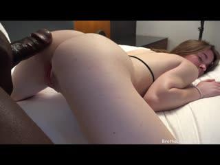 Hazel Moore - All Sex Teen Petite Masturbation Interracial BBC Creampie Big Natural Tits Juicy Ass Dick Cock Gonzo, Porn
