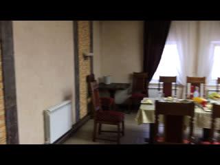 Банкетный зал Иваново Ново-Талицы