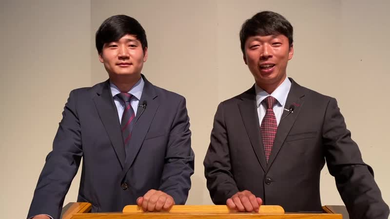 Свидетельство об исцелении от укуса скорпиона Чве Ёхан