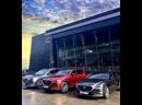 Джейкар официальный дилер Mazda в Нижнем Новгороде