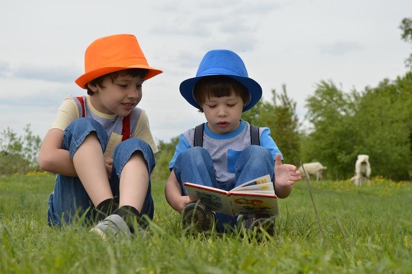 Как узнать, готов ли ребенок к школе?, изображение №3