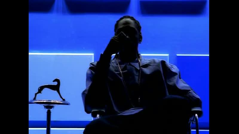 MR 1992 MUSIC MY LIFE Knoc -Turn 'Al--The Way I Am (Feat. Snoop Dogg) (480p).mp4