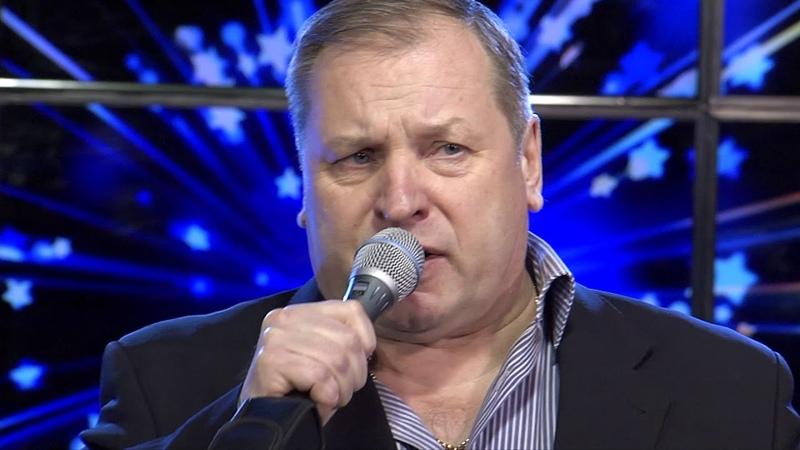 Алексей Поляков Вызываю огонь на себя