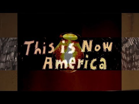 Magne Furuholmen This is Now America Official Video