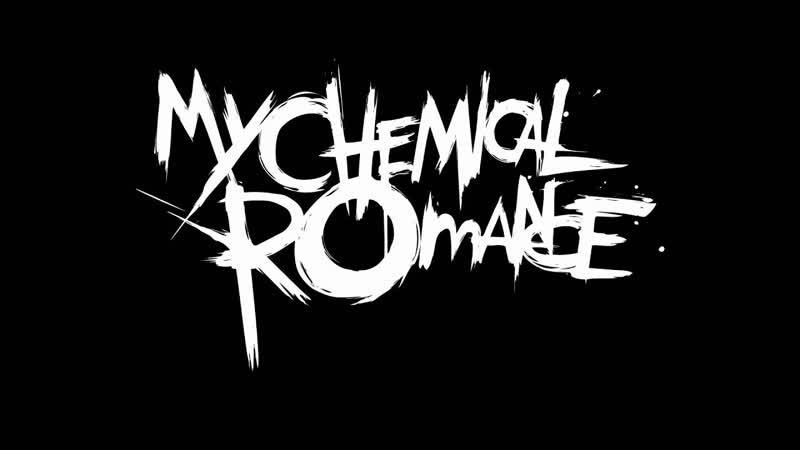 My Chemical Romance Helena