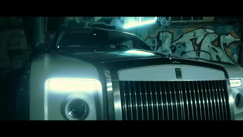 VEYSEL WIE DU SIEHST Official Video 480P mp4