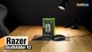 Razer DeathAdder V2 — обзор игровой мыши