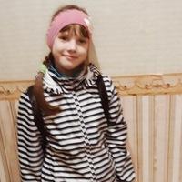 Шершнёва Татьяна