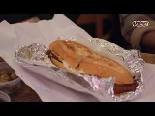 Fuck.Thats.Delicious.S04E01.All.American.Food.WEBRip.x264-CAFFEiNE.mkv