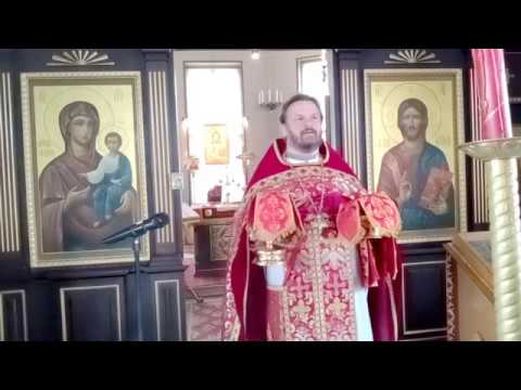 Литургия Проповедь Молебен Про настучавших поклонников АЕ